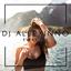 DJ Allexinno